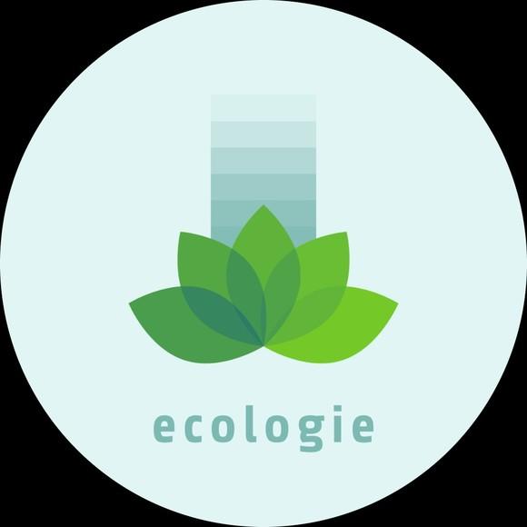 ecologie_online